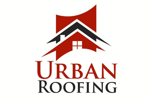Photo Of Urban Roofing   Dallas, TX, United States