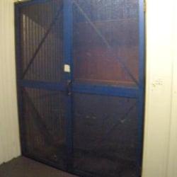Photo Of Kaneohe Self Storage   Kaneohe, HI, United States. 3 Different  Lifts
