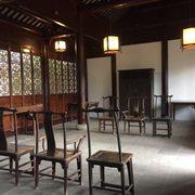 The new york chinese scholar s garden 299 photos 34 for 1000 richmond terrace staten island ny