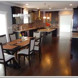 Photo Of Kitchen Encounters   Lancaster, PA, United States