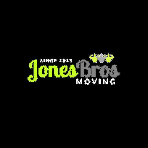 Jones Bros: Berwyn Heights, MD