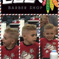 Photo of Lees Barber Shop - Naperville, IL, United States. 4 years ...