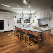 High Quality ... Photo Of The Kitchen Showcase   Centennial, CO, United States ...