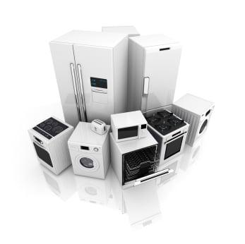 Denver's Best Appliance Repair: 705 S Alton Way, Downham Market, NFK
