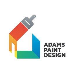 Adams Paint Design Get Quote Photos Painters Ladds - Portland paint
