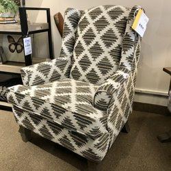 Photo Of Denno S Furniture Bedding Saginaw Mi United States