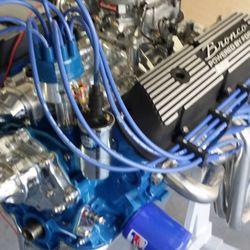 d c automotive auto repair 169 n gibson rd las vegas nv rh yelp com Las Vegas Auto Museum Las Vegas Auto Mall