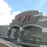 Merveilleux Photo Of FOS Furniture   Cape Coral, FL, United States
