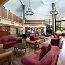 Surestay Plus Hotel By Best Western Reno Airport 109