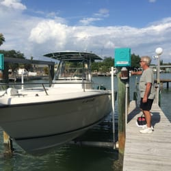 Coupes Mobile Marine Service - 2019 All You Need to Know