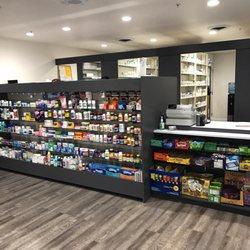 Buy-Well Drugs of San Marino - Drugstores - 375 Huntington Dr, San ...