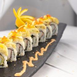 85b5ab0e9ba4 Kobe Japanese Steakhouse   Sushi Bar - 130 Photos   156 Reviews ...