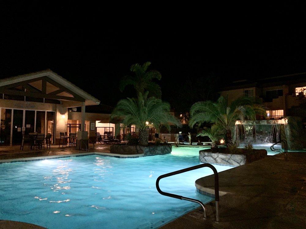 Diamond Scottsdale Villa Mirage - Slideshow Image 1
