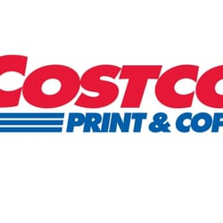 costco print copy printing services 12530 prairie ave