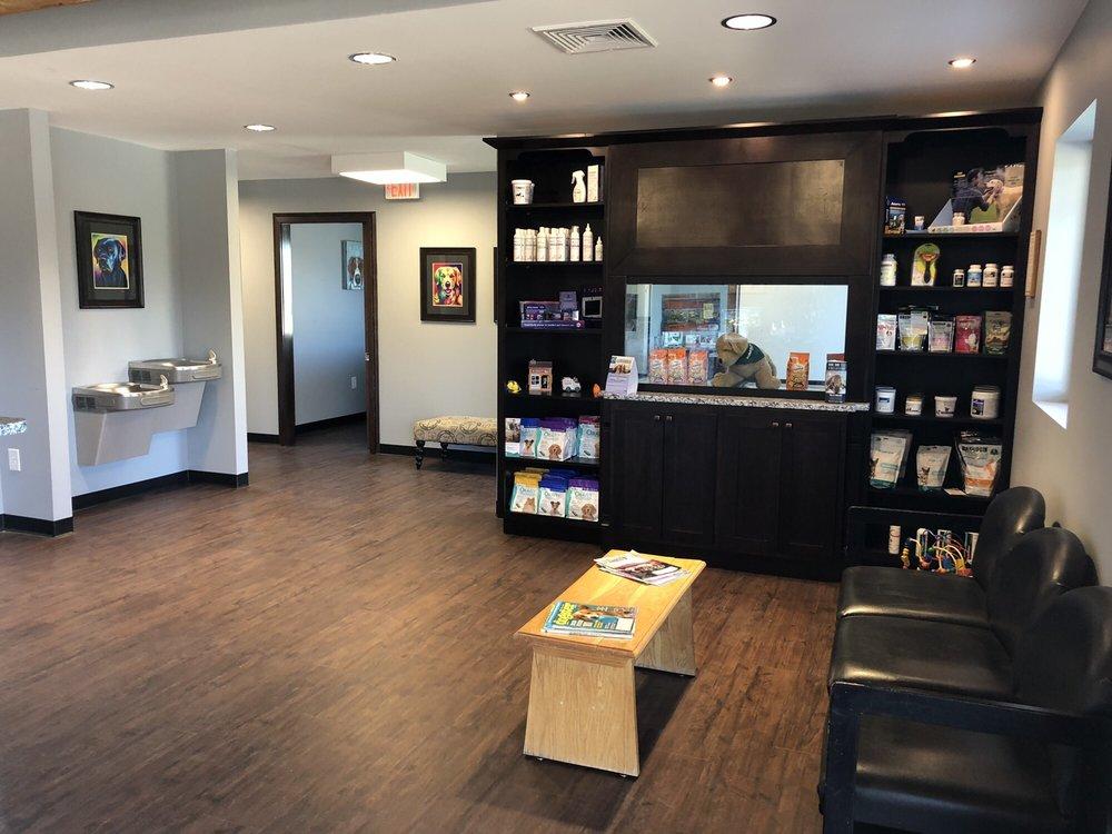 Village Veterinary Hospital: 3366 N Mount Juliet Rd, Mount Juliet, TN