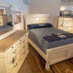 A1 Furniture & Mattress - Furniture Stores - 5302 Verona Rd ...
