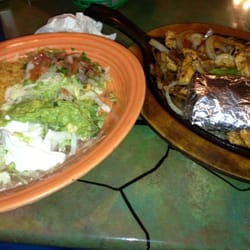 Photo Of Margaritas Mexican Restaurant Cantina West Memphis Ar United States