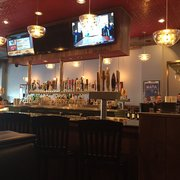 Great ... Photo Of Prairie Tap House   Eden Prairie, MN, United States.