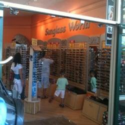 Sunglass World  sunglass world closed eyewear opticians 8300 arroyo cir