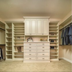 Awesome Photo Of Classy Closets   Laguna Hills, CA, United States