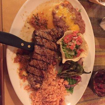 Yelp Mexican Food Santa Monica