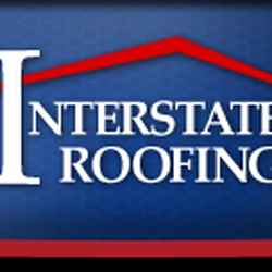 Interstate Roofing Roofing 1010 S Greeley Hwy