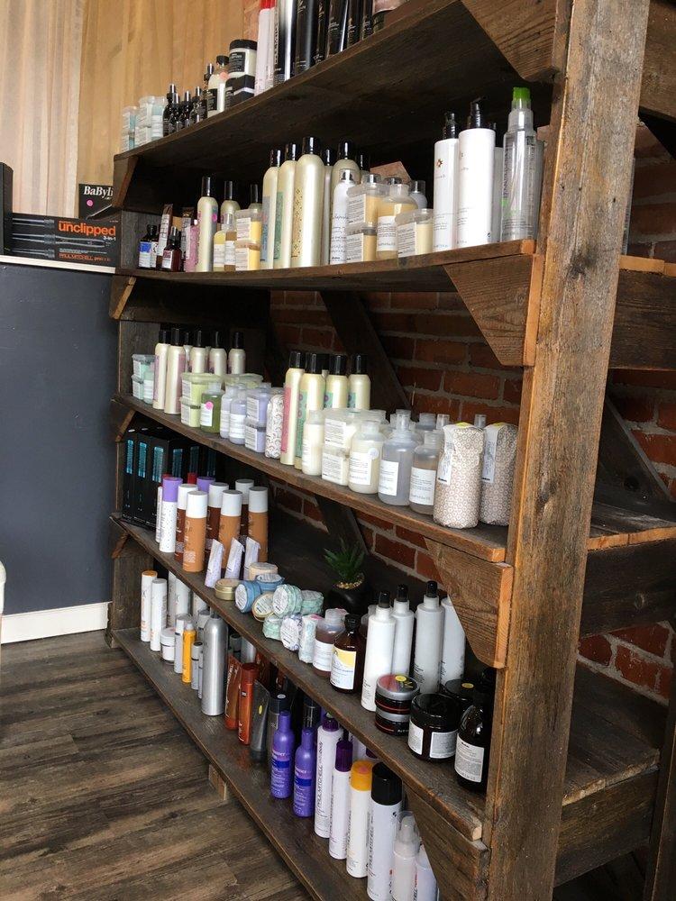 Merle Norman Cosmetics at Studio 906: 232 S Cedar St, Manistique, MI