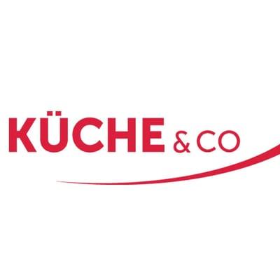 Küche & co  Küche & Co - Bad & Küche - Streitstr. 14, Spandau, Berlin ...