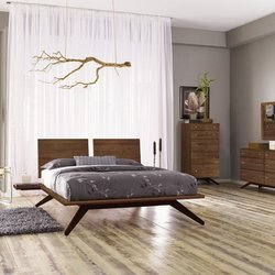 San Francisco Design Get Quote Interior Design 1890 Bonanza Dr