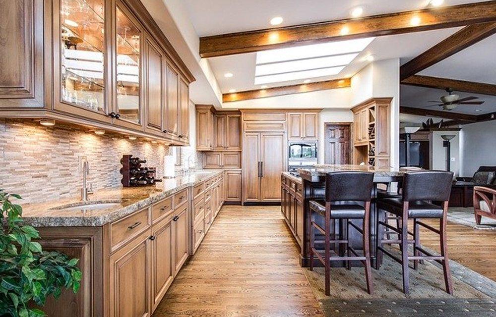 Design Services: 4023 Kennett Pike, Greenville, DE
