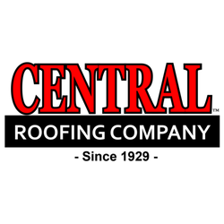 High Quality Photo Of Central Roofing Company   Minneapolis, MN, United States