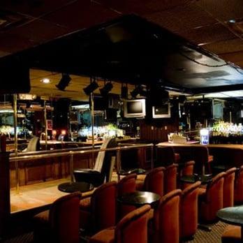 Club Gold Casino Deutsch