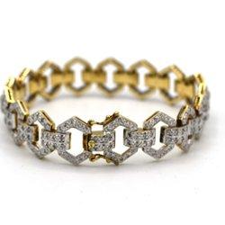 Photo Of Abercrombie Gems Precious Metals Austin Tx United States Deco