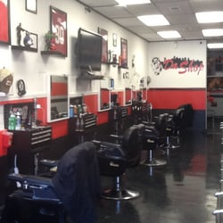 Photo of Da Shop - Pompton Lakes, NJ, United States. Da Shop a