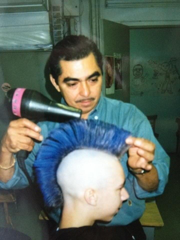 Benny Motta Astor Hair Yelp