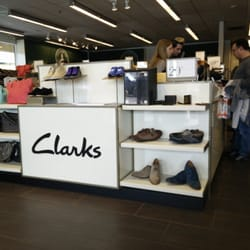 0c427d9638aa Clarks-Bostonian Outlet - 15 Reviews - Shoe Stores - 301 Nut Tree Rd ...