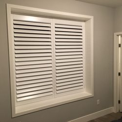 Photo Of Plantation Shutters For Less   Van Nuys, CA, United States. These
