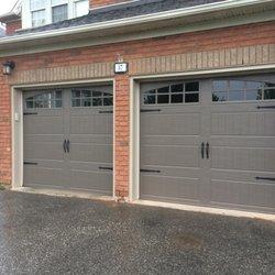 Ordinaire Photo Of World Garage Door Repair   Ventura, CA, United States