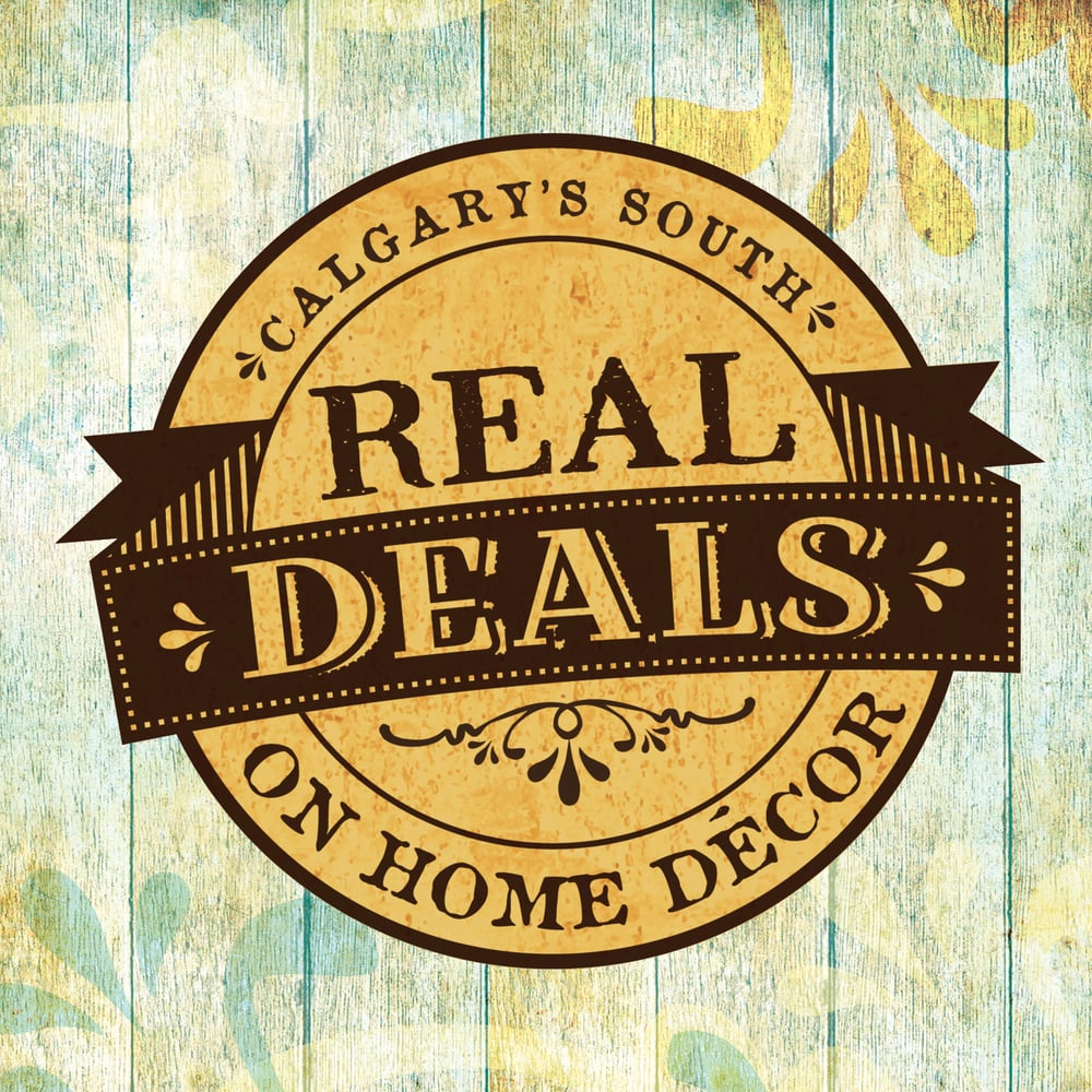 Real Deals On Home Decor CLOSED 44 Photos Home Decor 3508