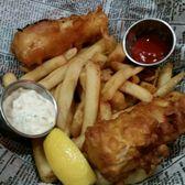 The Original Fish Company 2338 Photos 1477 Reviews