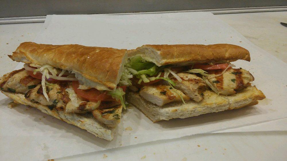 Ardolino's Pizza: 1141 Boyce Rd, Pittsburgh, PA