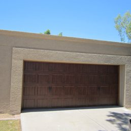 Photo Of Crown Garage Door Repair   Laguna Niguel, CA, United States