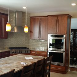 Lovely Photo Of Kitchen And Bath By Design   Media, PA, United States Part 13