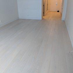 Photo Of New York Wood Flooring Ny United States Beautifully