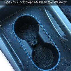 Mr klean car wash 26 reviews car wash 71st sheridan tulsa photo of mr klean car wash tulsa ok united states solutioingenieria Image collections