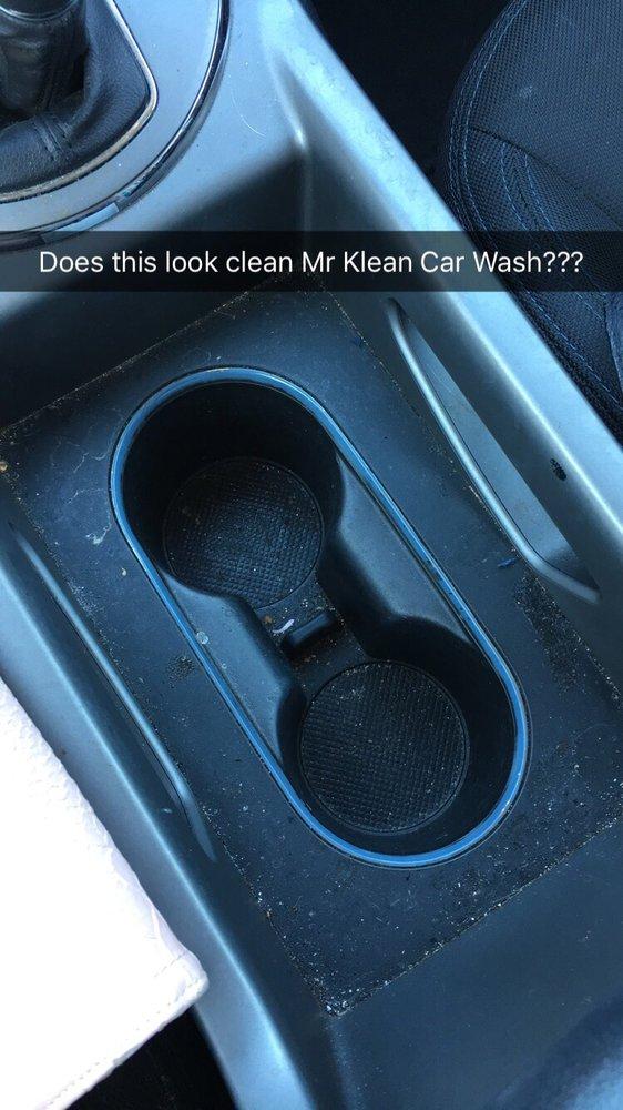 Mr klean car wash 26 reviews car wash 71st sheridan tulsa mr klean car wash 26 reviews car wash 71st sheridan tulsa ok phone number yelp solutioingenieria Gallery