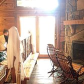 Creekwalk Inn and Cabins at Whisperwood Farm - 41 Photos