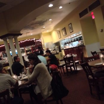 Luna Rossa 85 Photos 96 Reviews Italian 1699 Shawsheen St Tewksbury Ma Restaurant Phone Number Menu Last Updated December 17