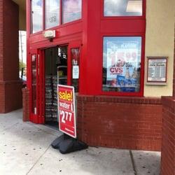 cvs pharmacy drugstores 1305 gause blvd slidell la phone