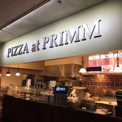 Photo Of Pizza At Primm Jean Nv United States Never Disointed